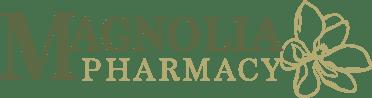Magnolia Pharmacy